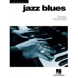 COMPILATION - JAZZ BLUES SOLOS 25 CLASSICS