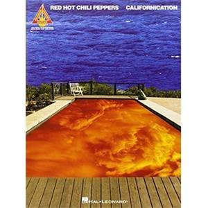 RED HOT CHILI PEPPERS - STADIUM ARCADIUM DELUXE TAB. + 2CD