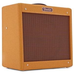 AMPLI GUITARE FENDER PRO JUNIOR IV