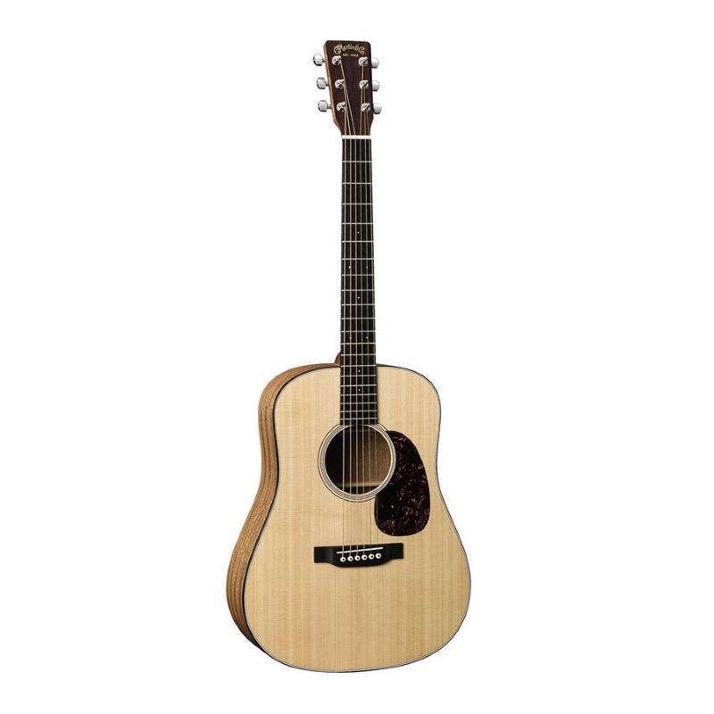 guitare folk electro acoustique martin d junior d jr. Black Bedroom Furniture Sets. Home Design Ideas