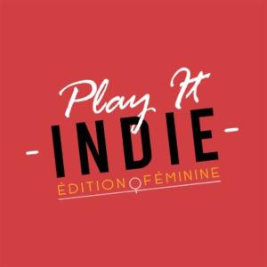 Play It Indie