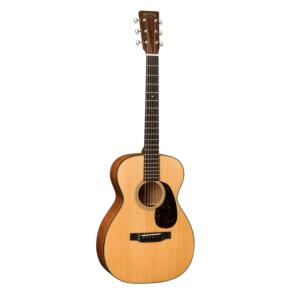 GUITARE FOLK ACOUSTIQUE MARTIN 0-18