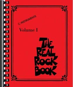 COMPILATION - THE REAL ROCK VOL.C VERSION