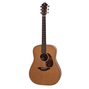 GUITARE FOLK ACOUSTIQUE FURCH D20-CM