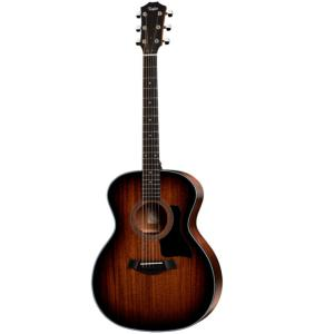 GUITARE FOLK ACOUSTIQUE TAYLOR 324