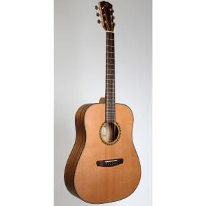 GUITARE FOLK ACOUSTIQUE DOWINA MARUS D