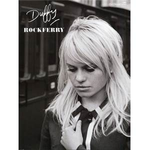 DUFFY - ROCKFERRY P/V/G