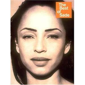 SADE - BEST OF P/V/G