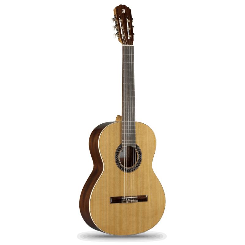 guitare classique 3/4 taille