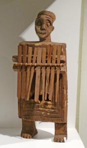 Mbira-musee-cameroun-.jpg