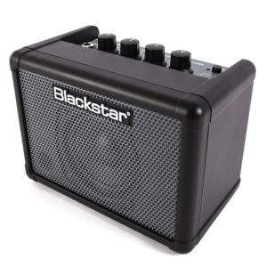 AMPLI BASSE BLACKSTAR FLY 3 BASS