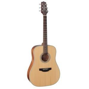 GUITARE FOLK ACOUSTIQUE TAKAMINE GD20-NS