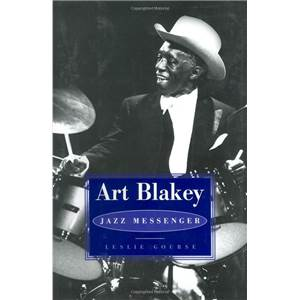 GOURSE - ART BLAKEY JAZZ MESSENGERS