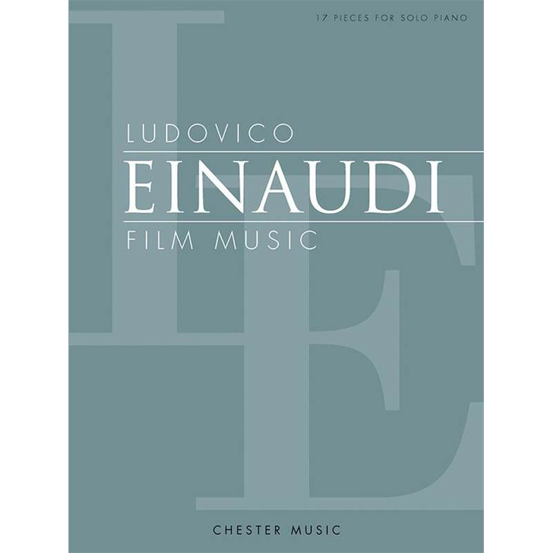 writing poems intouchables Find album reviews, stream songs, credits and award information for intouchables [original soundtrack] - ludovico einaudi on allmusic - 2011 - intouchables is the.
