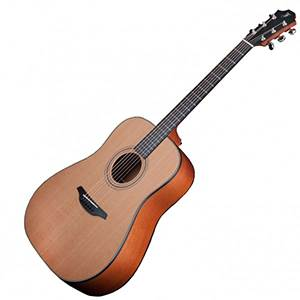 GUITARE FOLK ACOUSTIQUE FURCH D22 CM