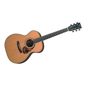 GUITARE FOLK ACOUSTIQUE FURCH OM34-SR