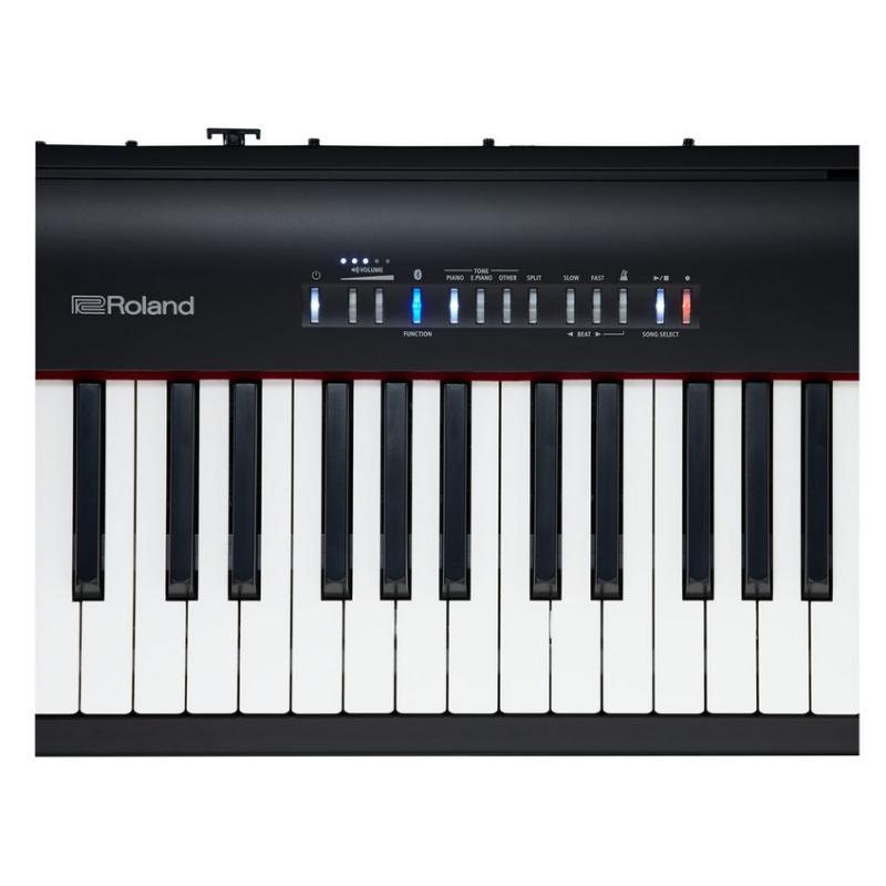 ... Clavier-numerique-Piano-61-touches-Portable-Flexible-electronique-