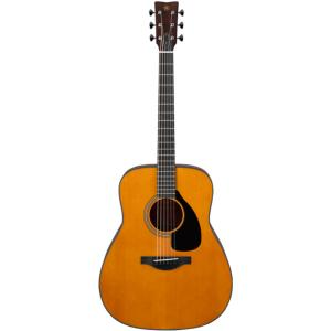 GUITARE FOLK ACOUSTIQUE YAMAHA FG3