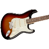 GUITARE FENDER AMERICAN PROFESSIONAL STRATOCASTER ROSEWOOD 3 TONS SUNBURST