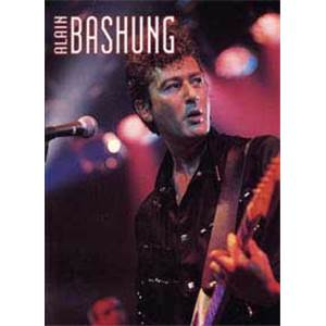 BASHUNG ALAIN - BEST OF P/V/G
