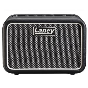 AMPLI GUITARE LANEY MINI ST SUPER G