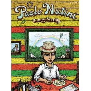 NUTINI PAOLO - SUNNY SIDE UP P/V/G