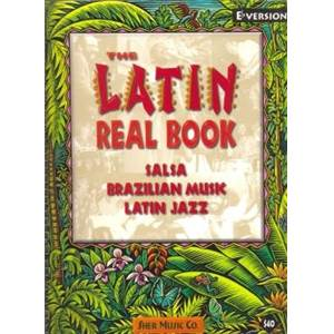 COMPILATION - LATIN REAL VOL.EB VERSION