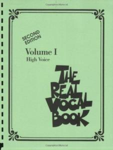 COMPILATION - THE REAL VOCAL VOL.VOL.2 EB