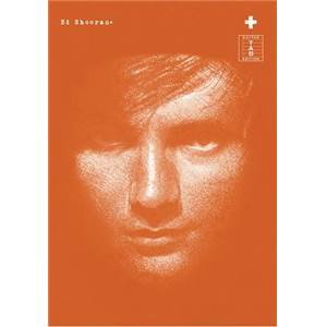 SHEERAN ED - + GUITAR TAB.