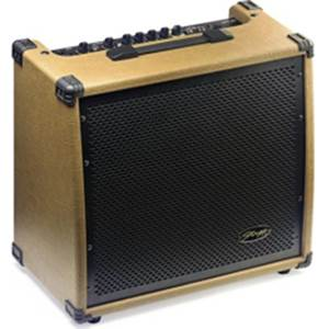 AMPLI GUITARE ACOUSTIQUE STAGG 60 AA R