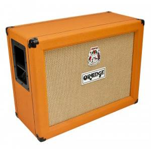 AMPLI GUITARE ORANGE OR 4 PPC 212 OB BAFFLE POUR OR 15 H