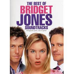 COMPILATION - BRIDGET JONES B.O.F. P/V/G
