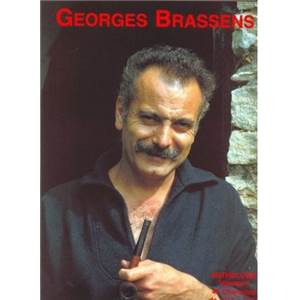 BRASSENS GEORGES - ANTHOLOGIE VOL.4 P/V/G