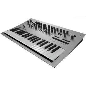 SYNTHETISEUR KORG MINILOGUE