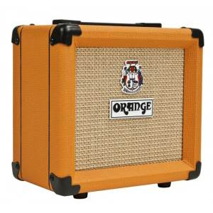AMPLI GUITARE ORANGE OR 4 PPC 108 BAFFLE MICRO TERROR