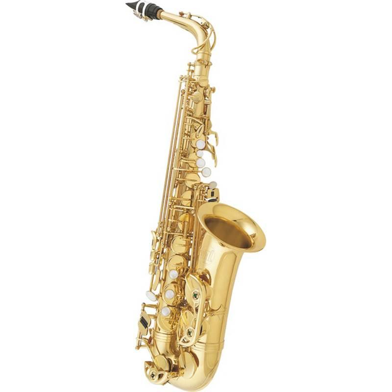 """Résultat de recherche d'images pour """"saxophonne alto"""""""