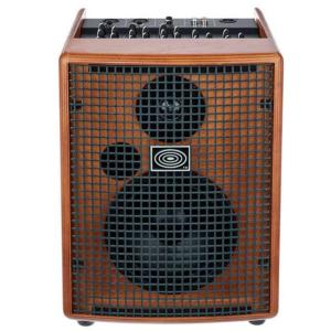 AMPLI GUITARE ACOUSTIQUE SCHERTLER JAM 100 WOOD