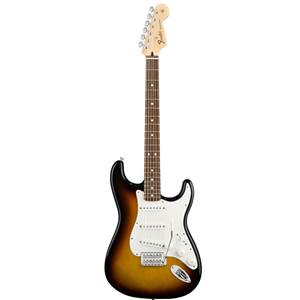 GUITARE FENDER MEXICAN STANDARD STRATOCASTER 0144600532