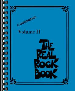 COMPILATION - THE REAL ROCK VOL.C VERSION VOL.2