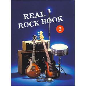 COMPILATION - REAL ROCK VOL.2