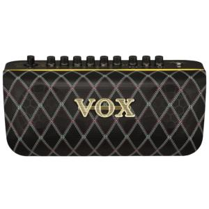 AMPLI GUITARE VOX ADIO AIR GT