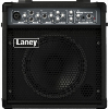 AMPLI UNIVERSEL LANEY AH-FREESTYLE