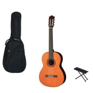 PACK GUITARE CLASSIQUE 1/2  YAMAHA CGS102