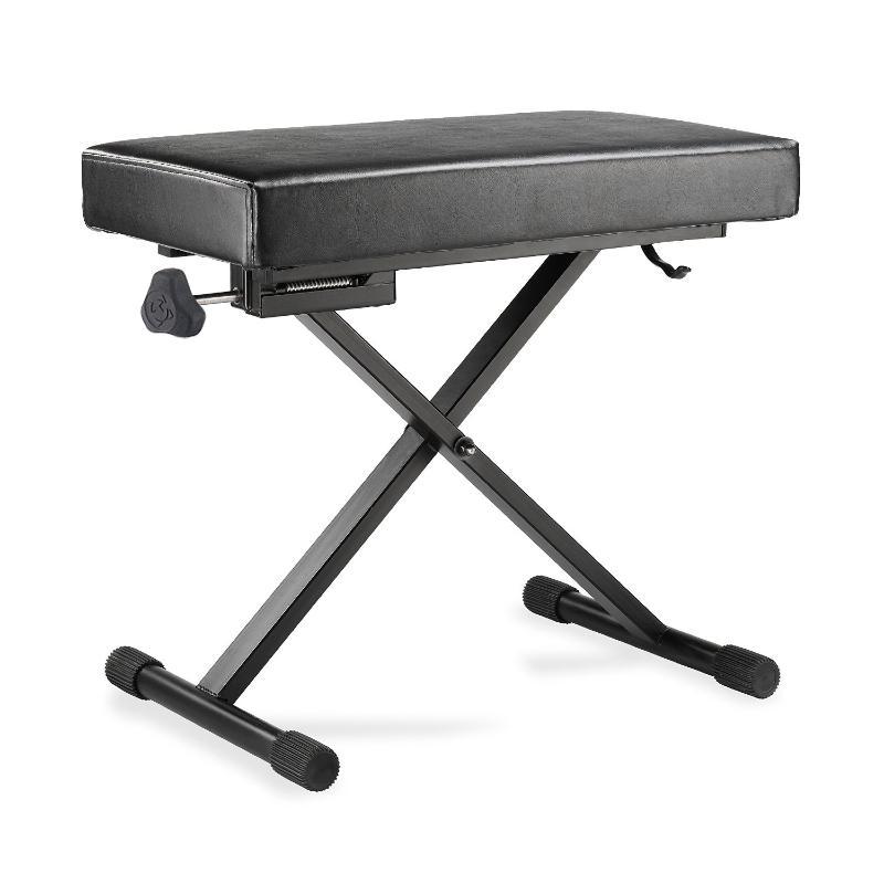 banquette clavier hercules kb200b paul. Black Bedroom Furniture Sets. Home Design Ideas