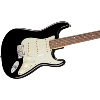 GUITARE FENDER AMERICAN PROFESSIONAL STRATOCASTER ROSEWOOD BK