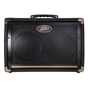 AMPLI GUITARE ACOUSTIQUE PEAVEY ECOUSTIC E208