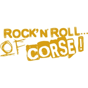 Rock'N'Roll ... of Corse
