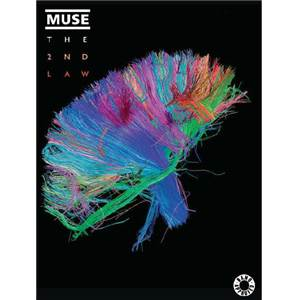 MUSE - THE 2ND LAW GUITAR TAB