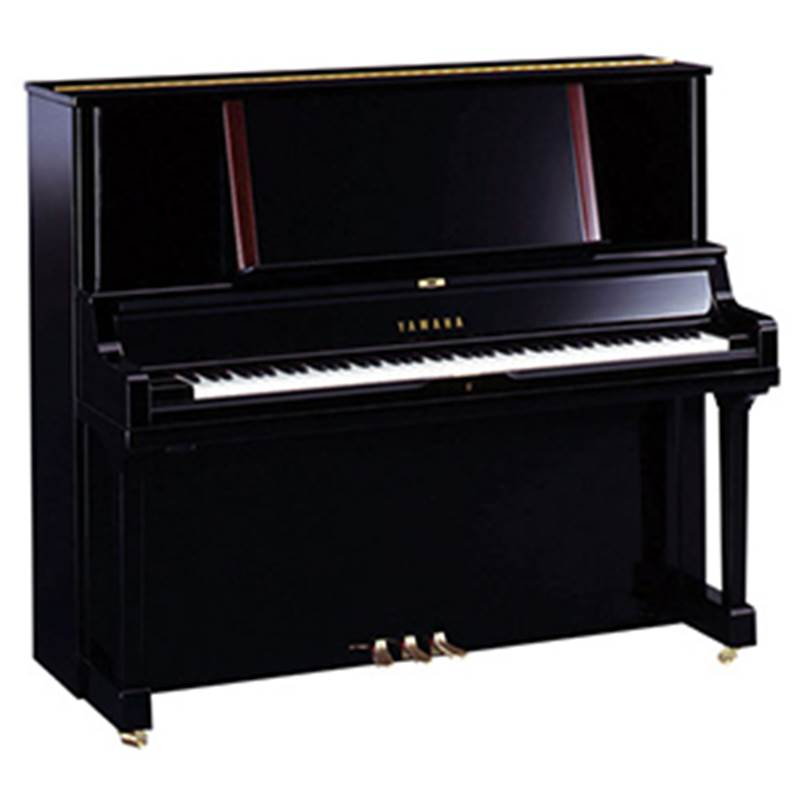 piano droit yamaha yus5 pe paul. Black Bedroom Furniture Sets. Home Design Ideas