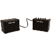 AMPLI BASSE BLACKSTAR FLY 3 PACK
